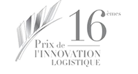 sitl logistic innovation award 2016 logo