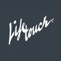 Lifetouch National School Studios, Inc.