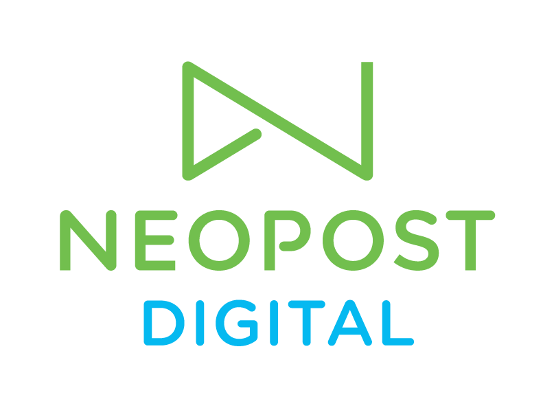 Neopost Digital