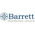 Barrett Distribution