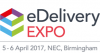 eDelivery Expo
