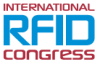 International RFID Congress