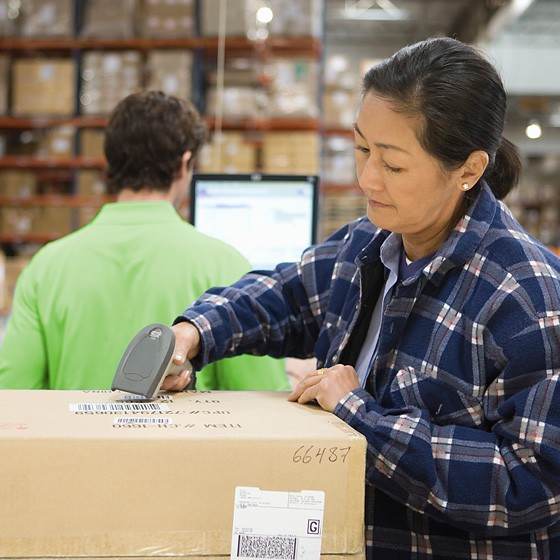 Shipping management software for demanding Supply Chains